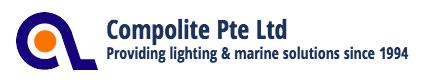 Compolite Pte Ltd